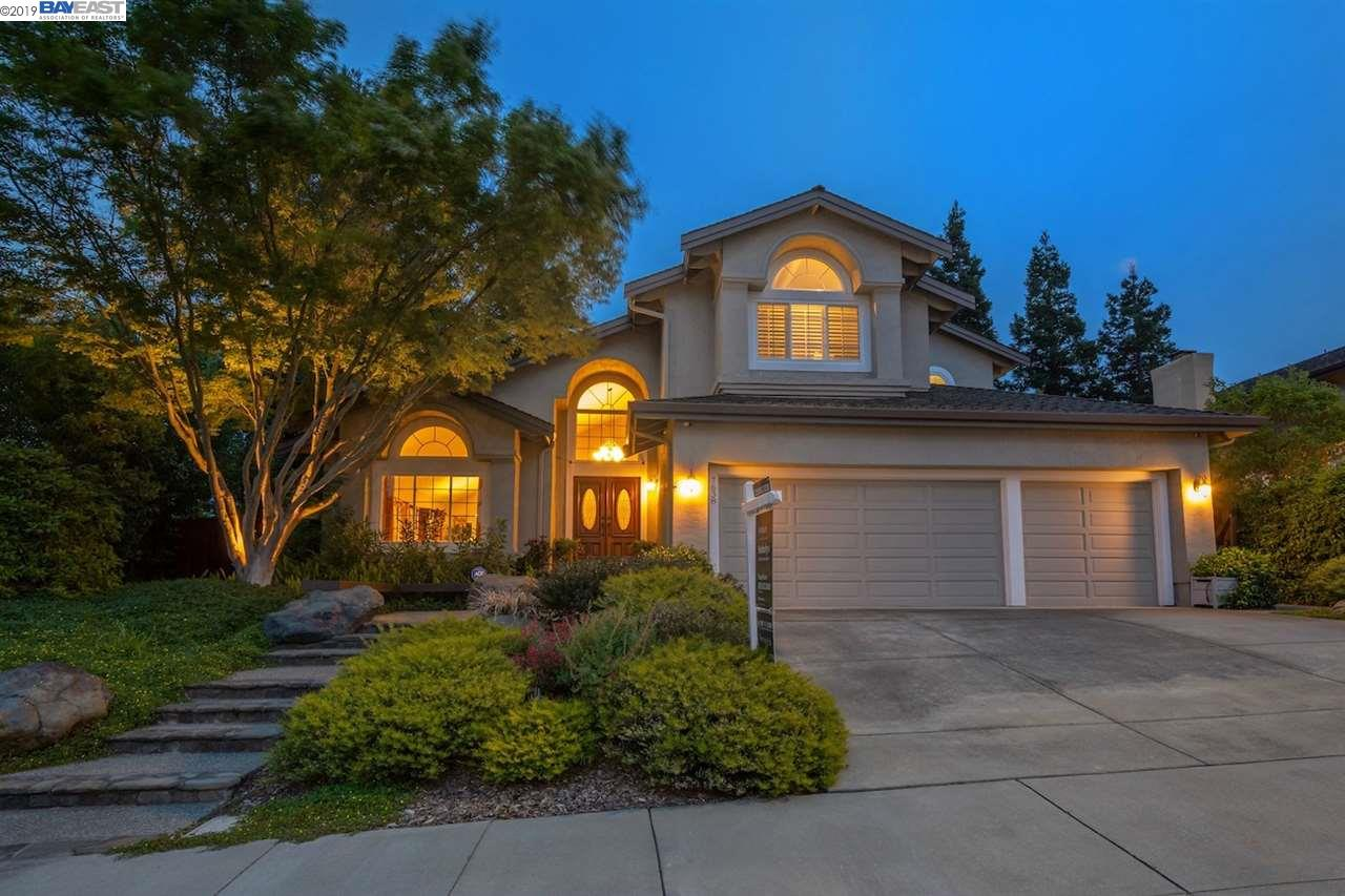 Buying or Selling PLEASANTON Real Estate, MLS:40865977, Call The Gregori Group 800-981-3134
