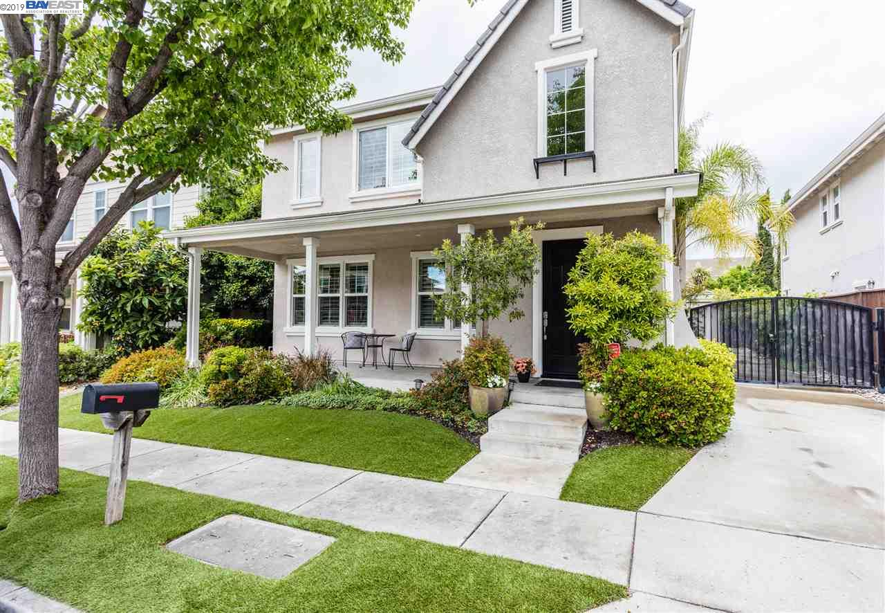 Buying or Selling PLEASANTON Real Estate, MLS:40865994, Call The Gregori Group 800-981-3134