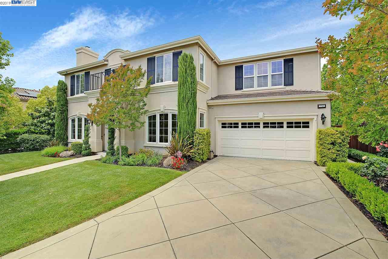 Buying or Selling PLEASANTON Real Estate, MLS:40866017, Call The Gregori Group 800-981-3134