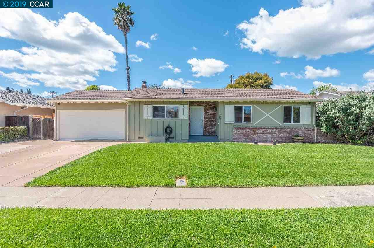 Buying or Selling DUBLIN Real Estate, MLS:40866069, Call The Gregori Group 800-981-3134