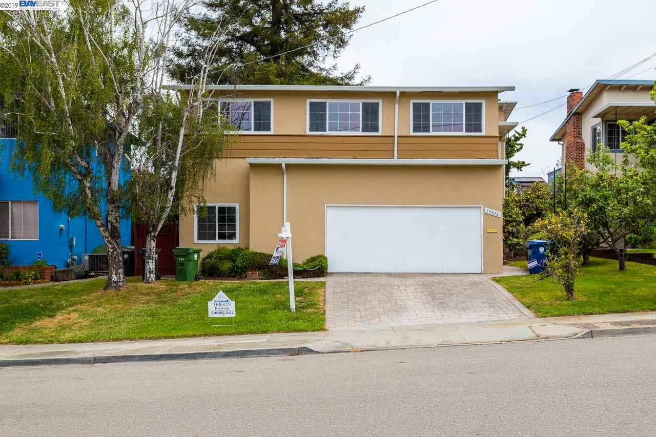 Buying or Selling CASTRO VALLEY Real Estate, MLS:40866127, Call The Gregori Group 800-981-3134
