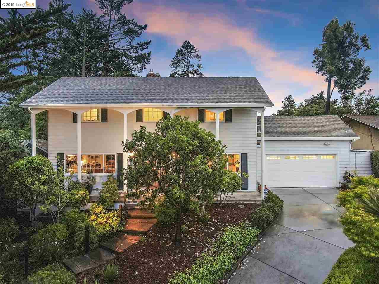Buying or Selling EL CERRITO Real Estate, MLS:40866191, Call The Gregori Group 800-981-3134