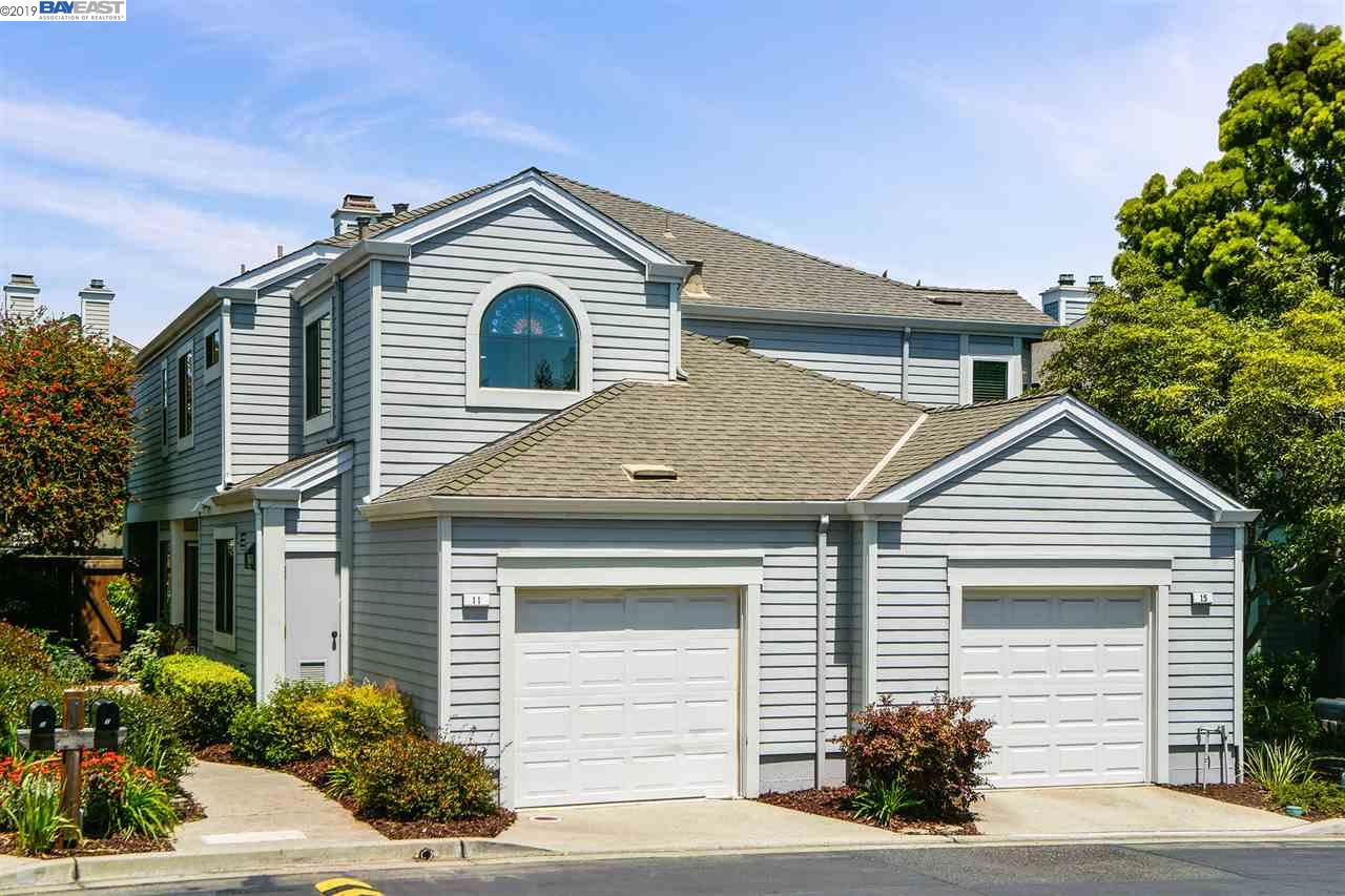 Buying or Selling ALAMEDA Real Estate, MLS:40866411, Call The Gregori Group 800-981-3134
