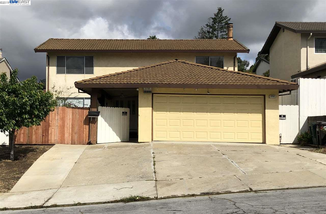 Buying or Selling CASTRO VALLEY Real Estate, MLS:40866696, Call The Gregori Group 800-981-3134