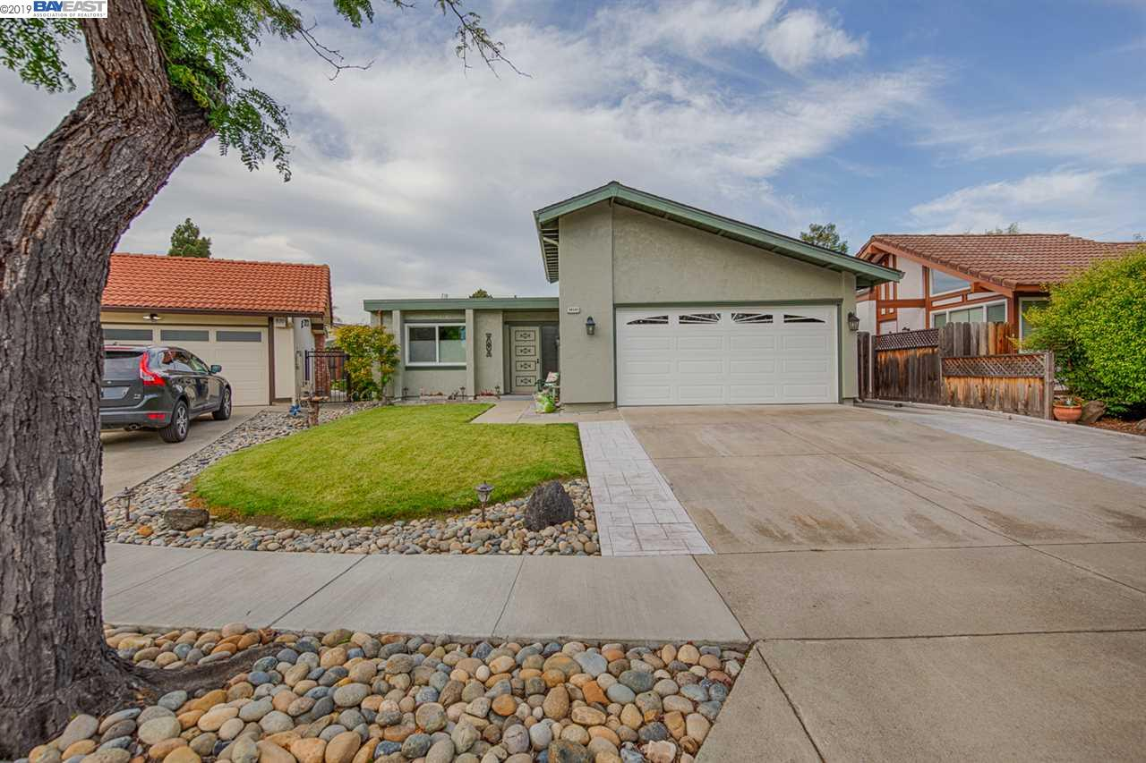 Buying or Selling FREMONT Real Estate, MLS:40867008, Call The Gregori Group 800-981-3134