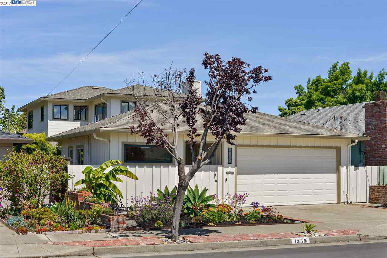 Buying or Selling ALAMEDA Real Estate, MLS:40867227, Call The Gregori Group 800-981-3134