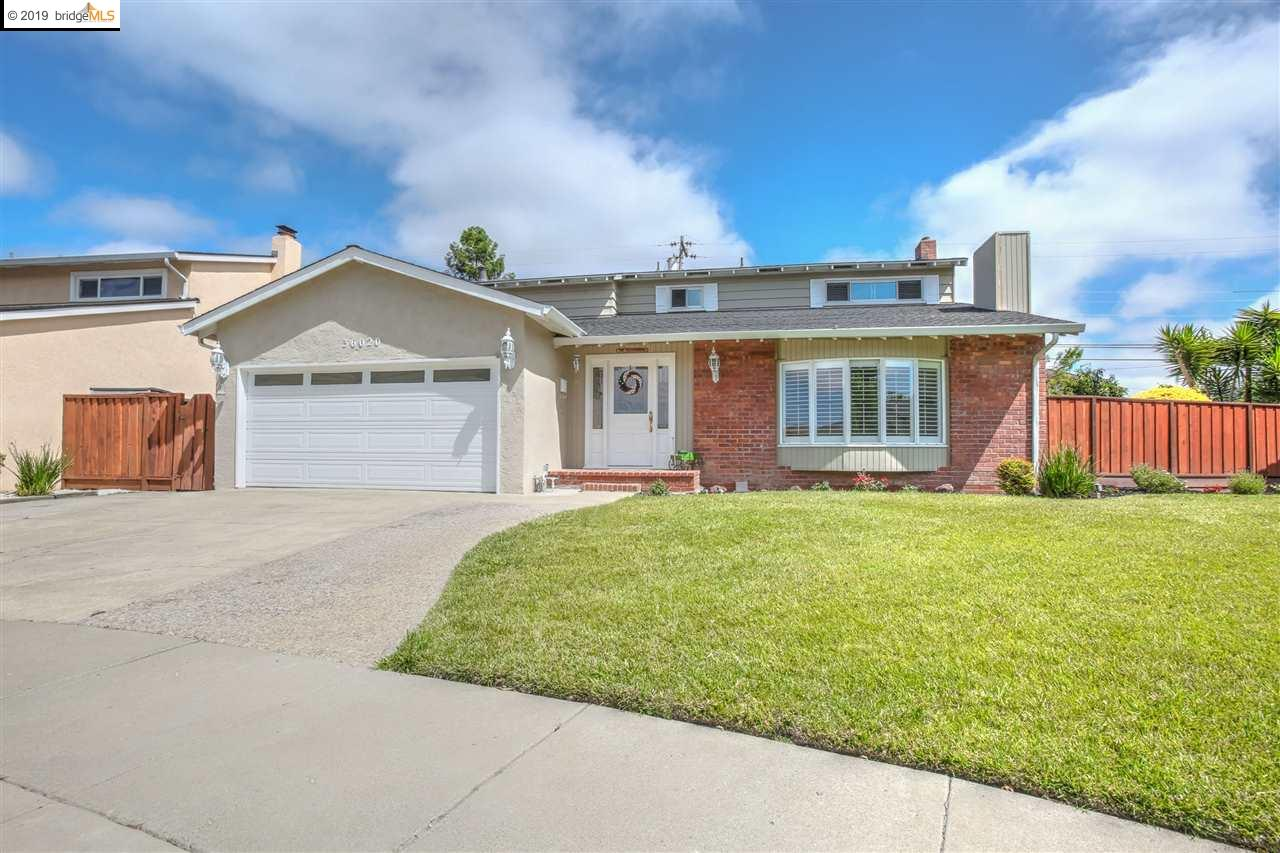 Buying or Selling FREMONT Real Estate, MLS:40867494, Call The Gregori Group 800-981-3134