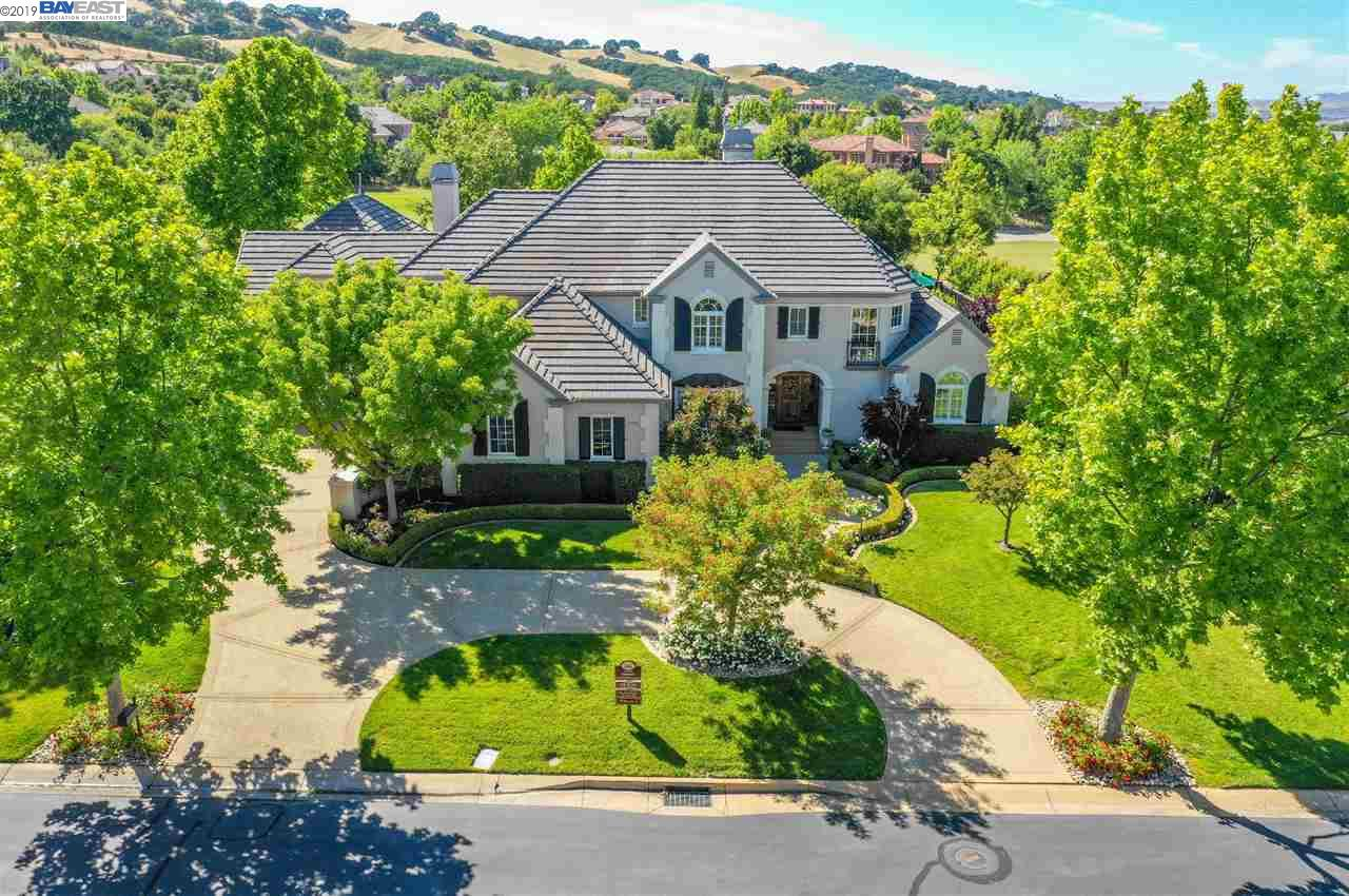 Buying or Selling PLEASANTON Real Estate, MLS:40867776, Call The Gregori Group 800-981-3134
