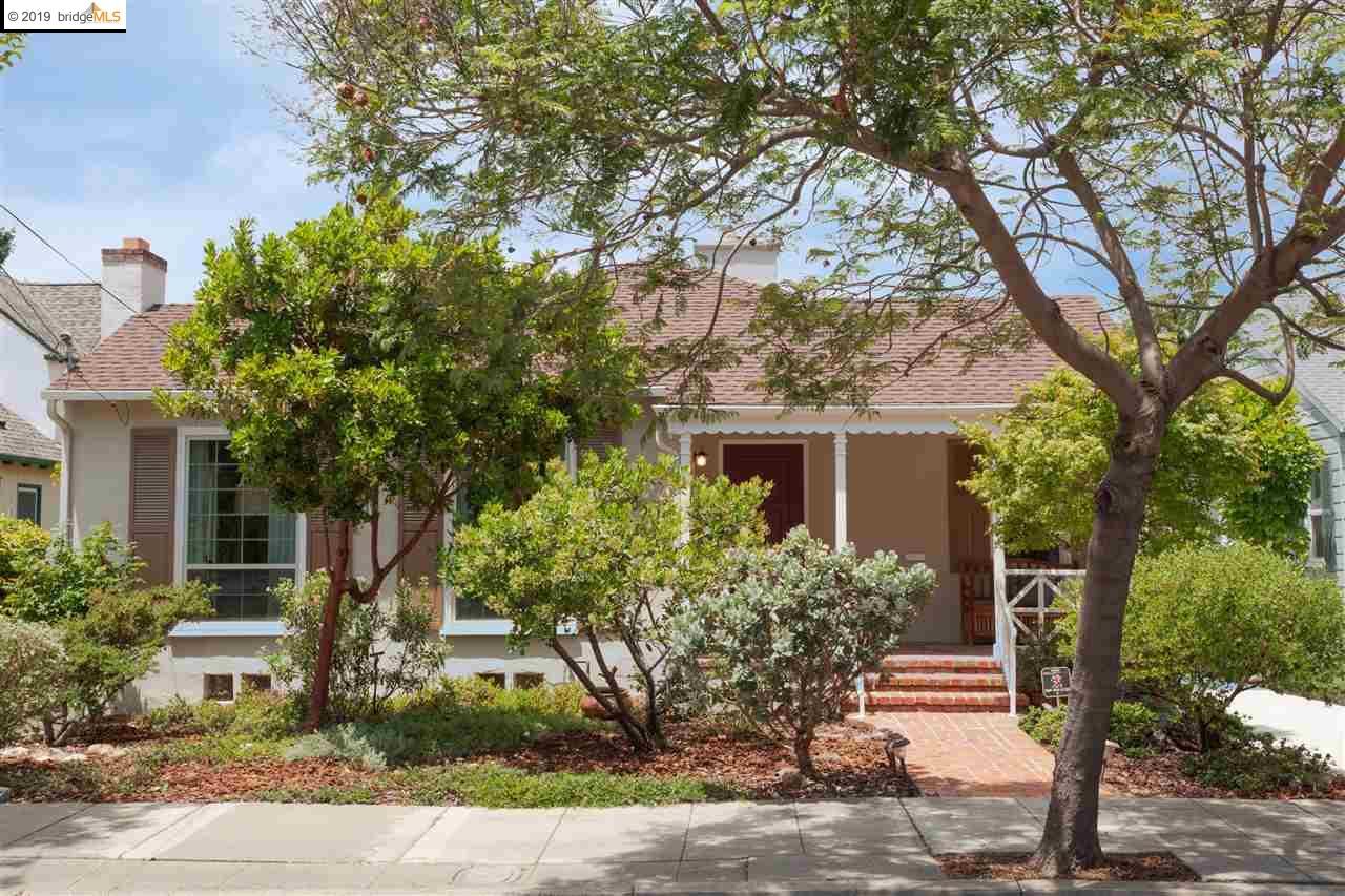 Buying or Selling SAN LEANDRO Real Estate, MLS:40868551, Call The Gregori Group 800-981-3134