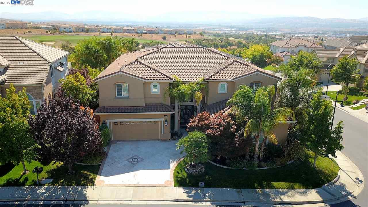 Buying or Selling DUBLIN Real Estate, MLS:40868840, Call The Gregori Group 800-981-3134