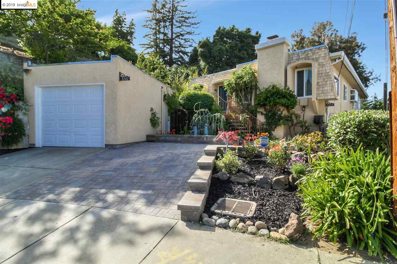 Buying or Selling CASTRO VALLEY Real Estate, MLS:40868971, Call The Gregori Group 800-981-3134