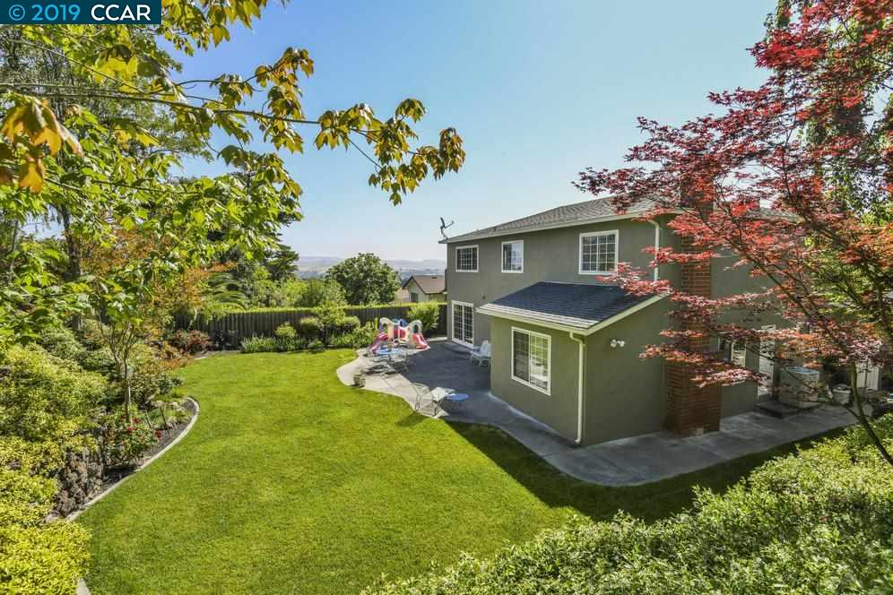 Buying or Selling DUBLIN Real Estate, MLS:40869045, Call The Gregori Group 800-981-3134