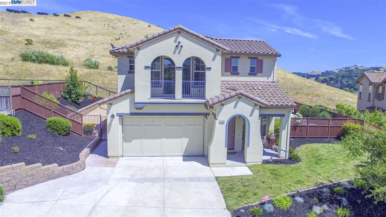 Buying or Selling DUBLIN Real Estate, MLS:40869110, Call The Gregori Group 800-981-3134