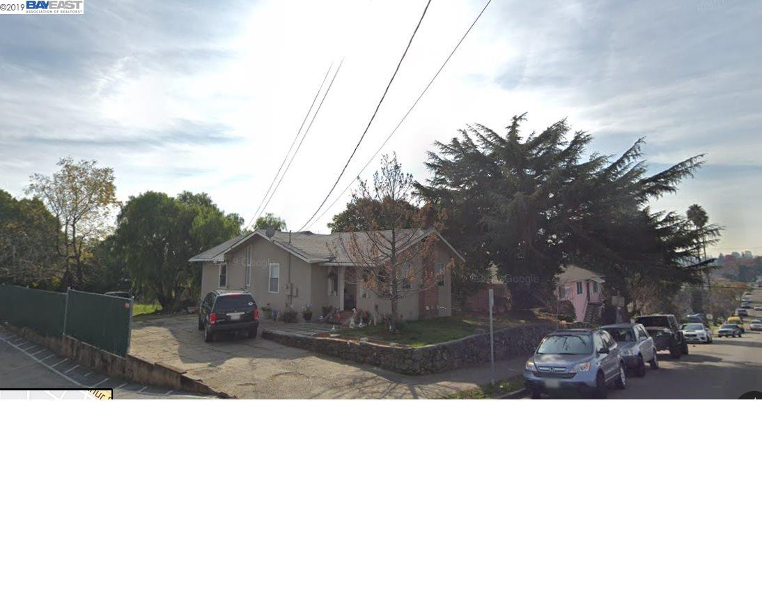Buying or Selling SAN LEANDRO Real Estate, MLS:40869262, Call The Gregori Group 800-981-3134