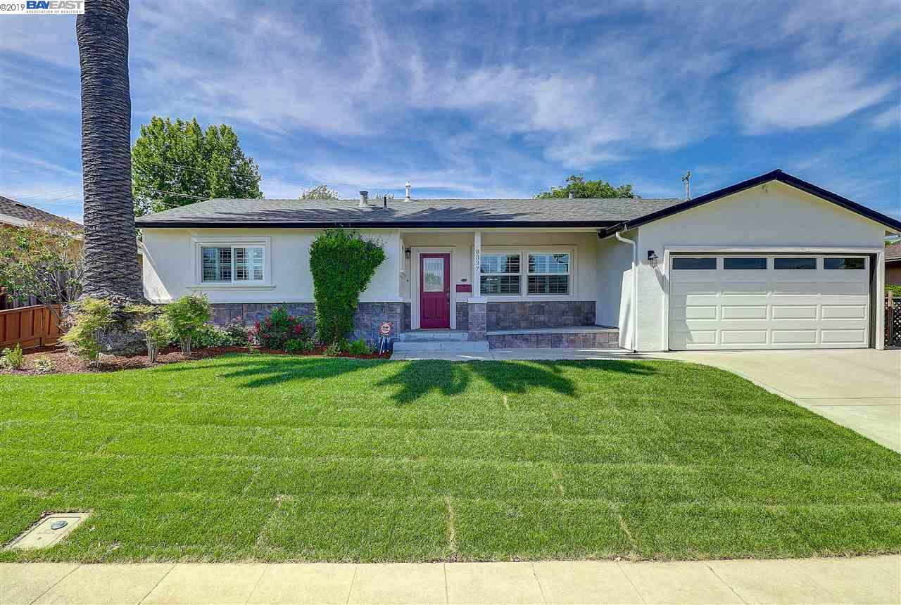 Buying or Selling DUBLIN Real Estate, MLS:40869697, Call The Gregori Group 800-981-3134