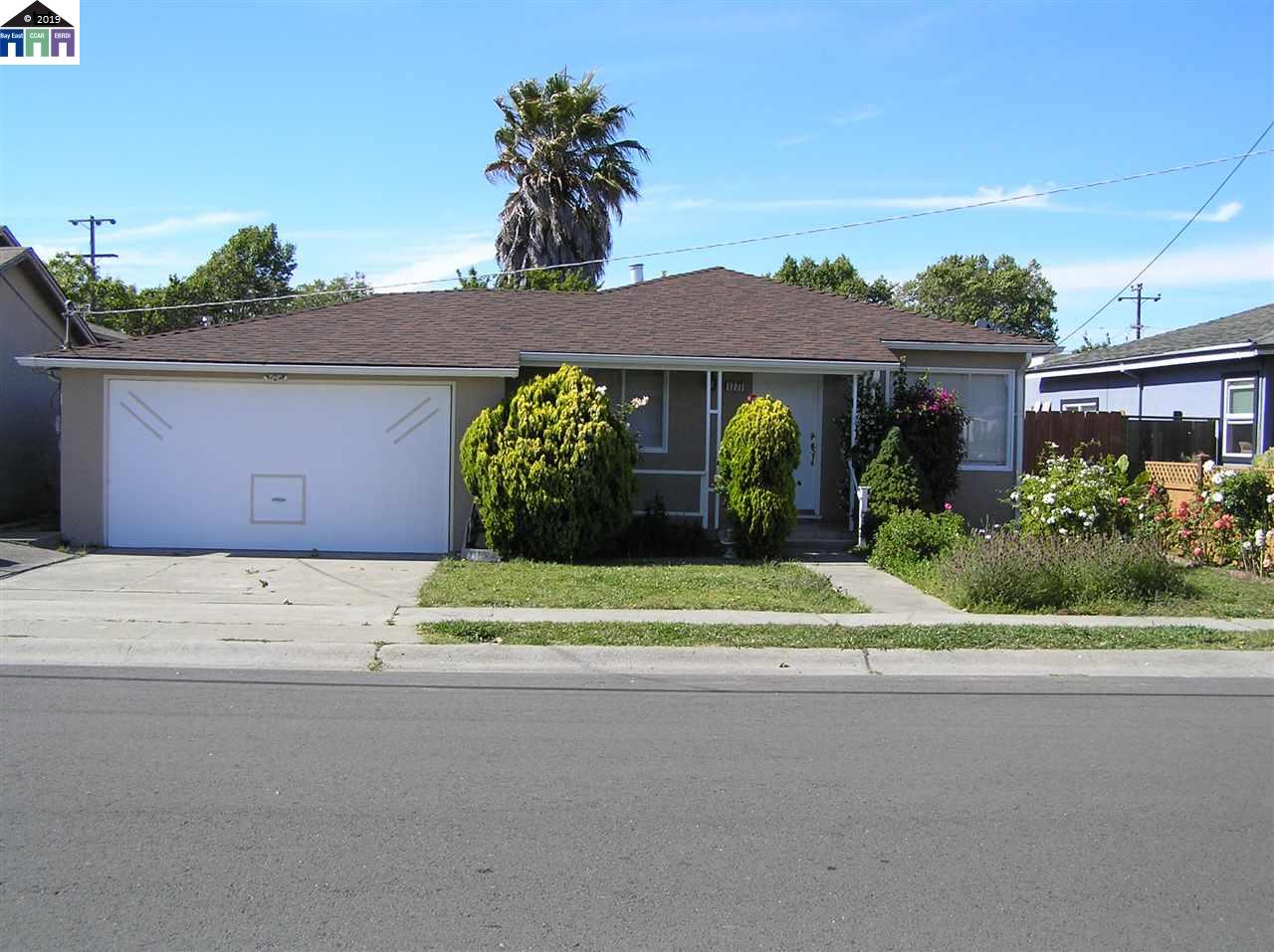 Buying or Selling SAN LEANDRO Real Estate, MLS:40869705, Call The Gregori Group 800-981-3134