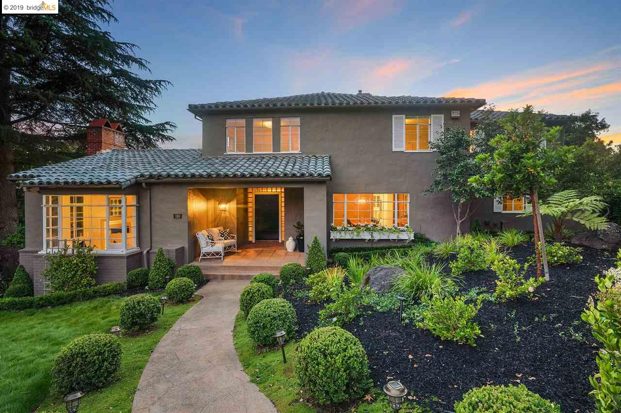 Buying or Selling PIEDMONT Real Estate, MLS:40869818, Call The Gregori Group 800-981-3134