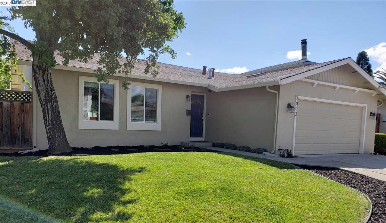 Buying or Selling DUBLIN Real Estate, MLS:40869906, Call The Gregori Group 800-981-3134
