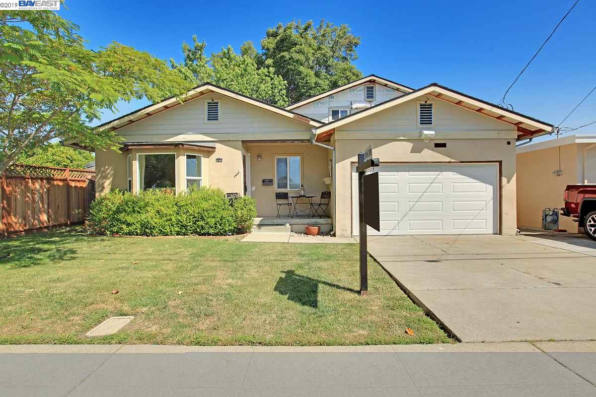 Buying or Selling HAYWARD Real Estate, MLS:40869907, Call The Gregori Group 800-981-3134