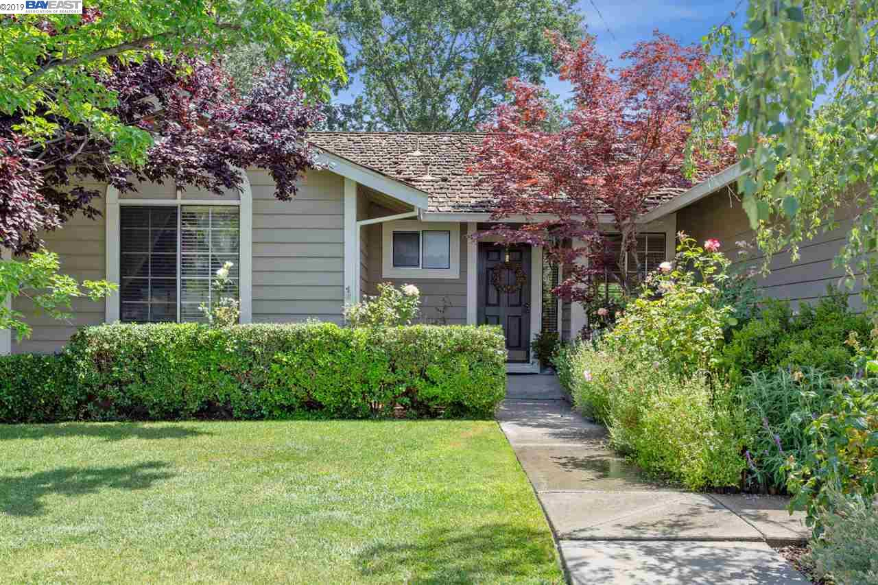 Buying or Selling LIVERMORE Real Estate, MLS:40869935, Call The Gregori Group 800-981-3134