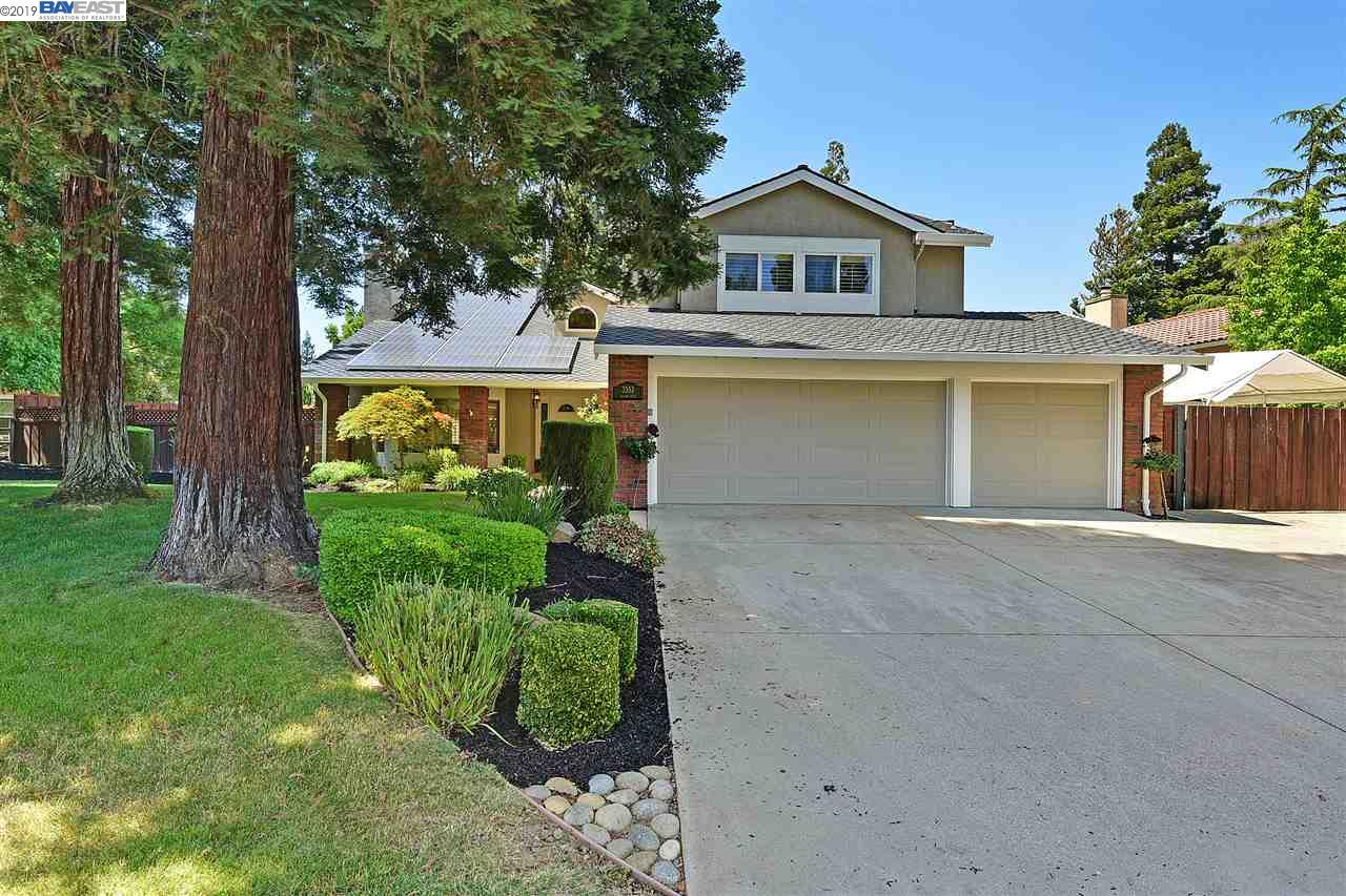 Buying or Selling PLEASANTON Real Estate, MLS:40869945, Call The Gregori Group 800-981-3134