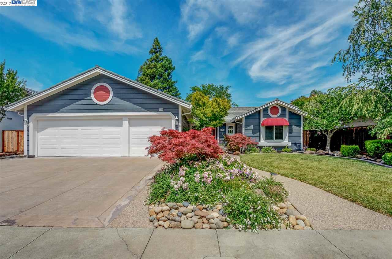 Buying or Selling PLEASANTON Real Estate, MLS:40869952, Call The Gregori Group 800-981-3134