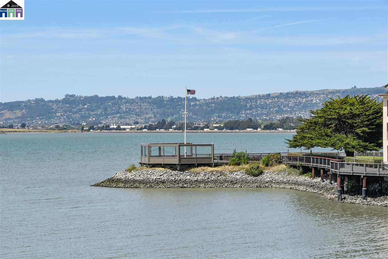 Buying or Selling EMERYVILLE Real Estate, MLS:40869969, Call The Gregori Group 800-981-3134