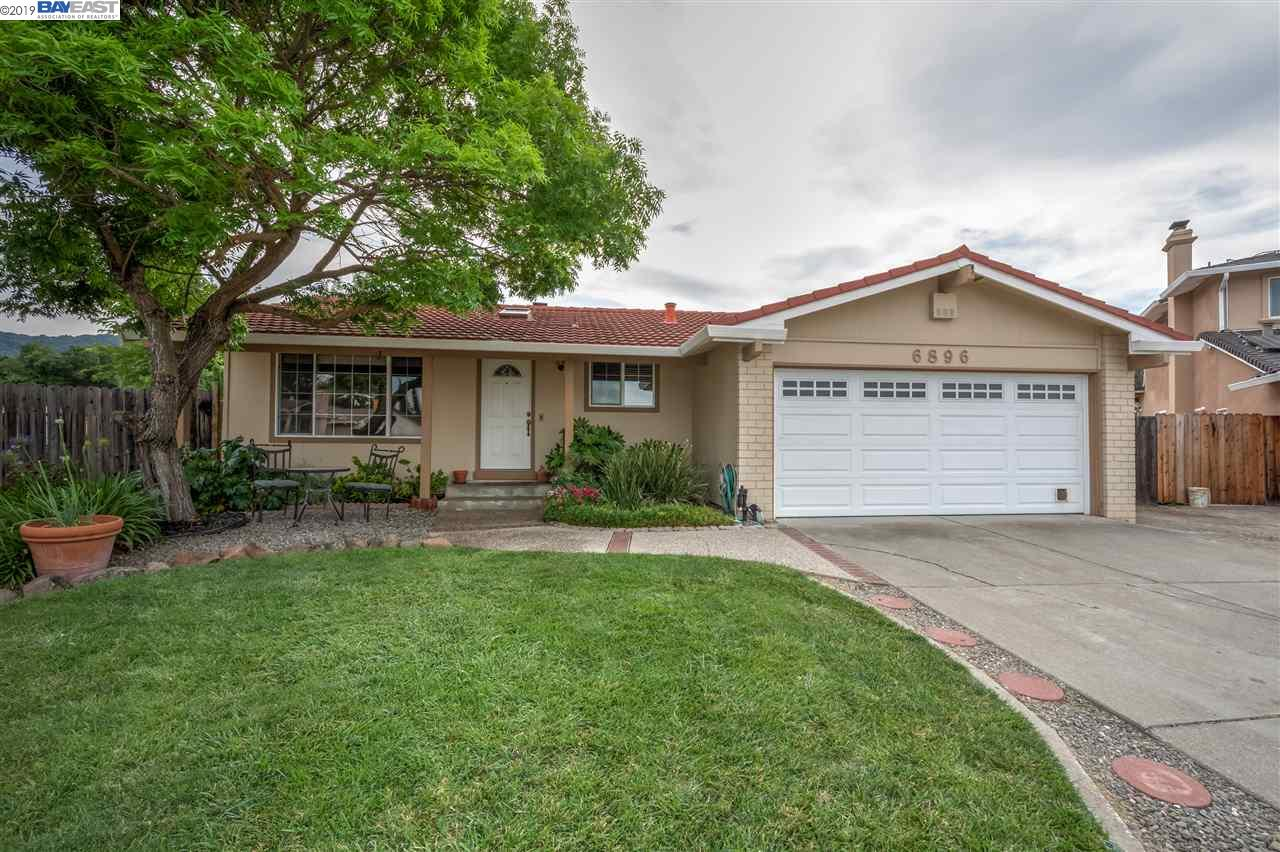 Buying or Selling PLEASANTON Real Estate, MLS:40869983, Call The Gregori Group 800-981-3134