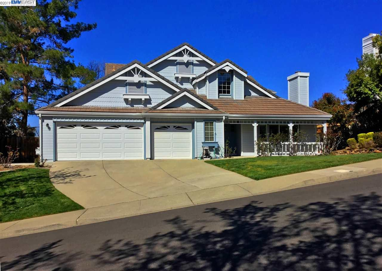 Buying or Selling PLEASANTON Real Estate, MLS:40870069, Call The Gregori Group 800-981-3134