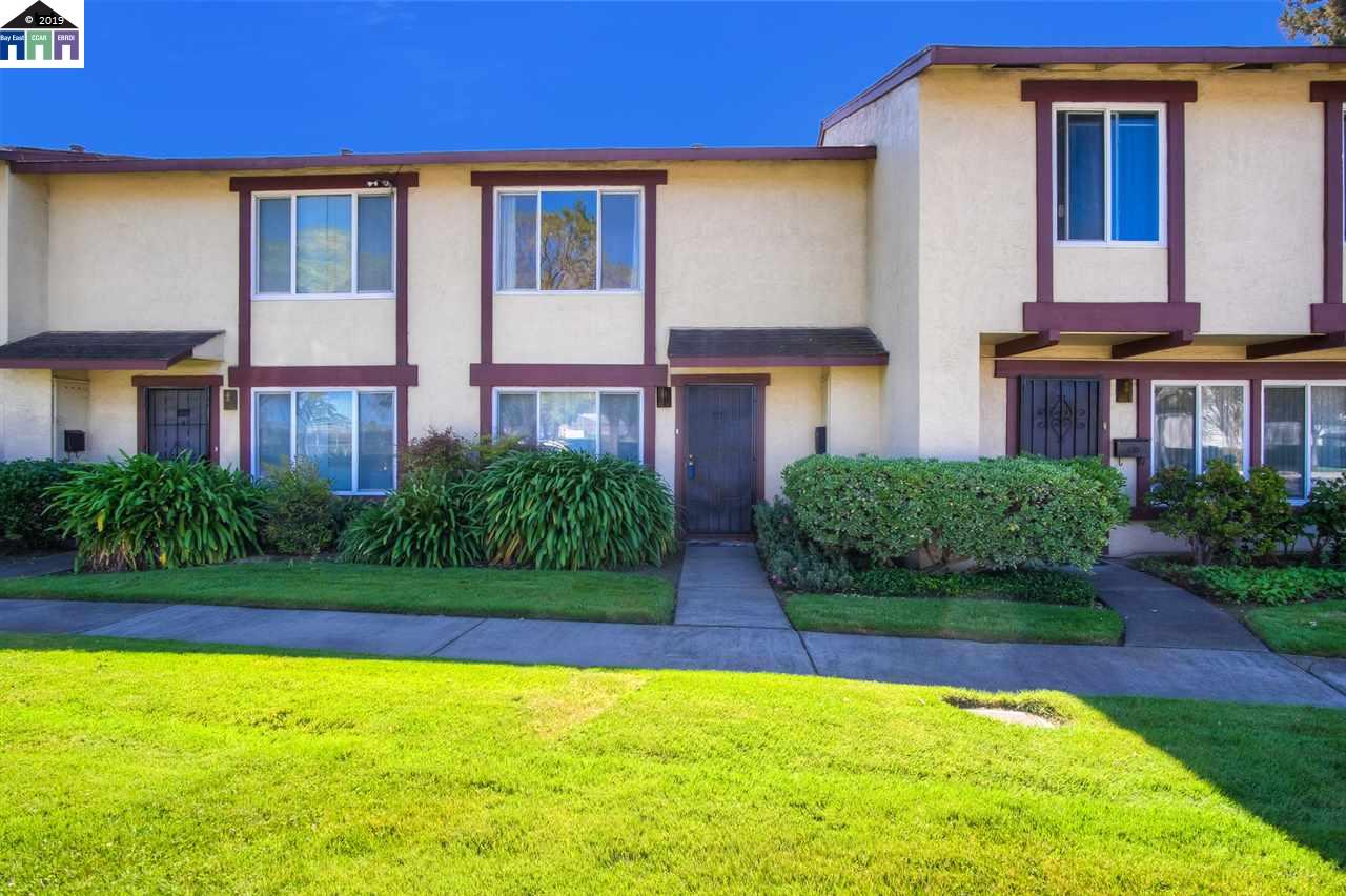 Buying or Selling FREMONT Real Estate, MLS:40870092, Call The Gregori Group 800-981-3134