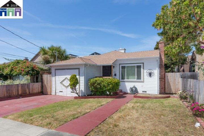 Buying or Selling BERKELEY Real Estate, MLS:40870113, Call The Gregori Group 800-981-3134