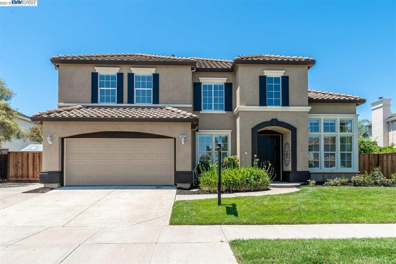 Buying or Selling LIVERMORE Real Estate, MLS:40870126, Call The Gregori Group 800-981-3134