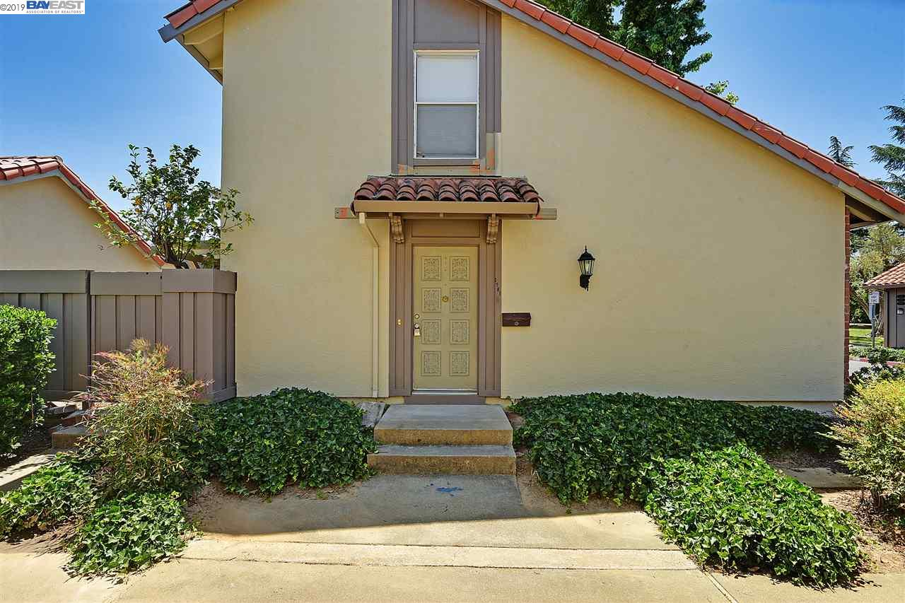Buying or Selling PLEASANTON Real Estate, MLS:40870191, Call The Gregori Group 800-981-3134