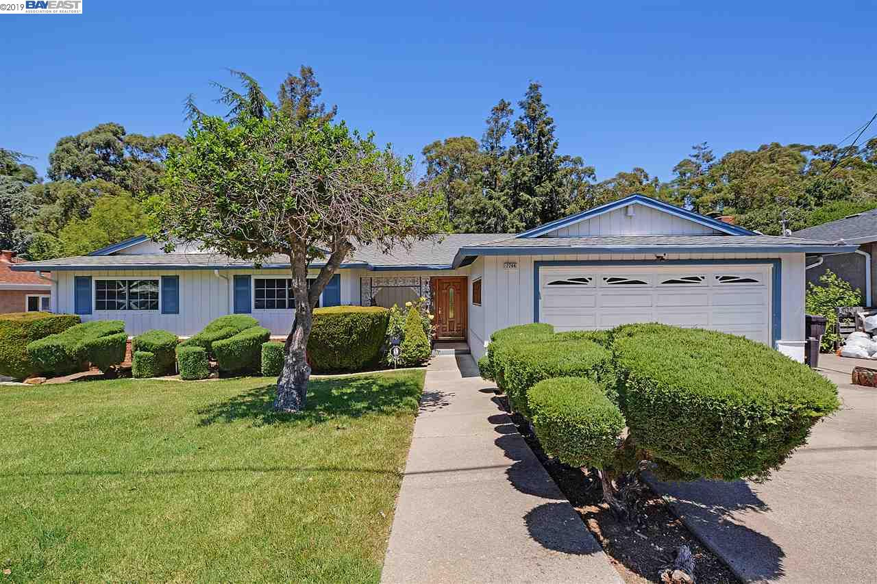 Buying or Selling HAYWARD Real Estate, MLS:40870232, Call The Gregori Group 800-981-3134