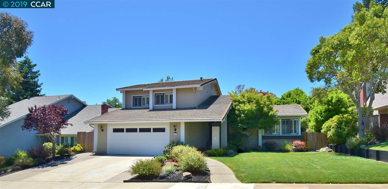 Buying or Selling CASTRO VALLEY Real Estate, MLS:40870239, Call The Gregori Group 800-981-3134