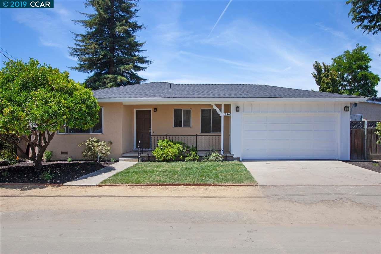 Buying or Selling CASTRO VALLEY Real Estate, MLS:40870321, Call The Gregori Group 800-981-3134