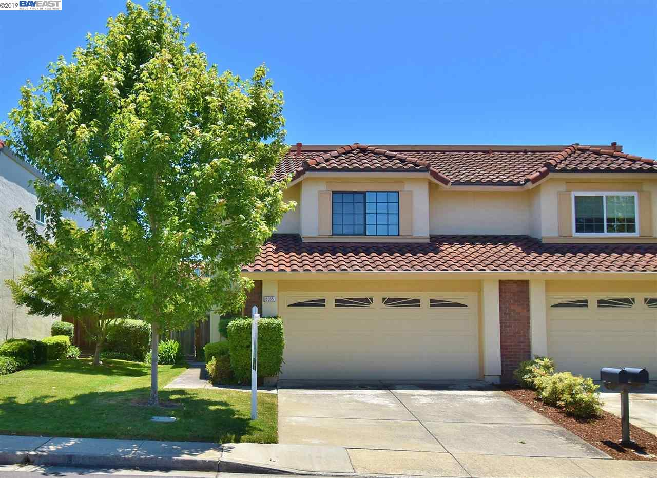 Buying or Selling CASTRO VALLEY Real Estate, MLS:40870358, Call The Gregori Group 800-981-3134