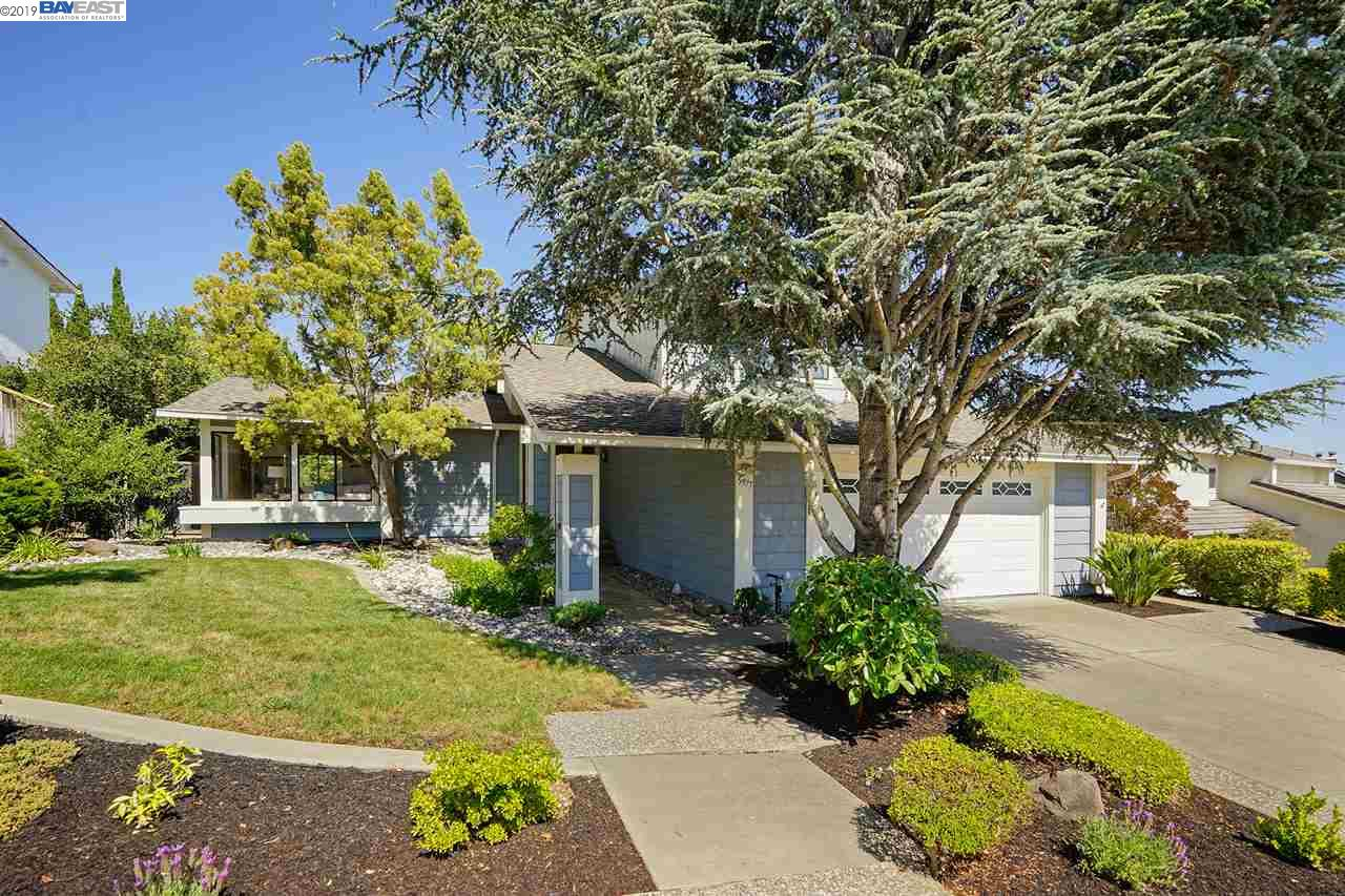 Buying or Selling CASTRO VALLEY Real Estate, MLS:40870370, Call The Gregori Group 800-981-3134