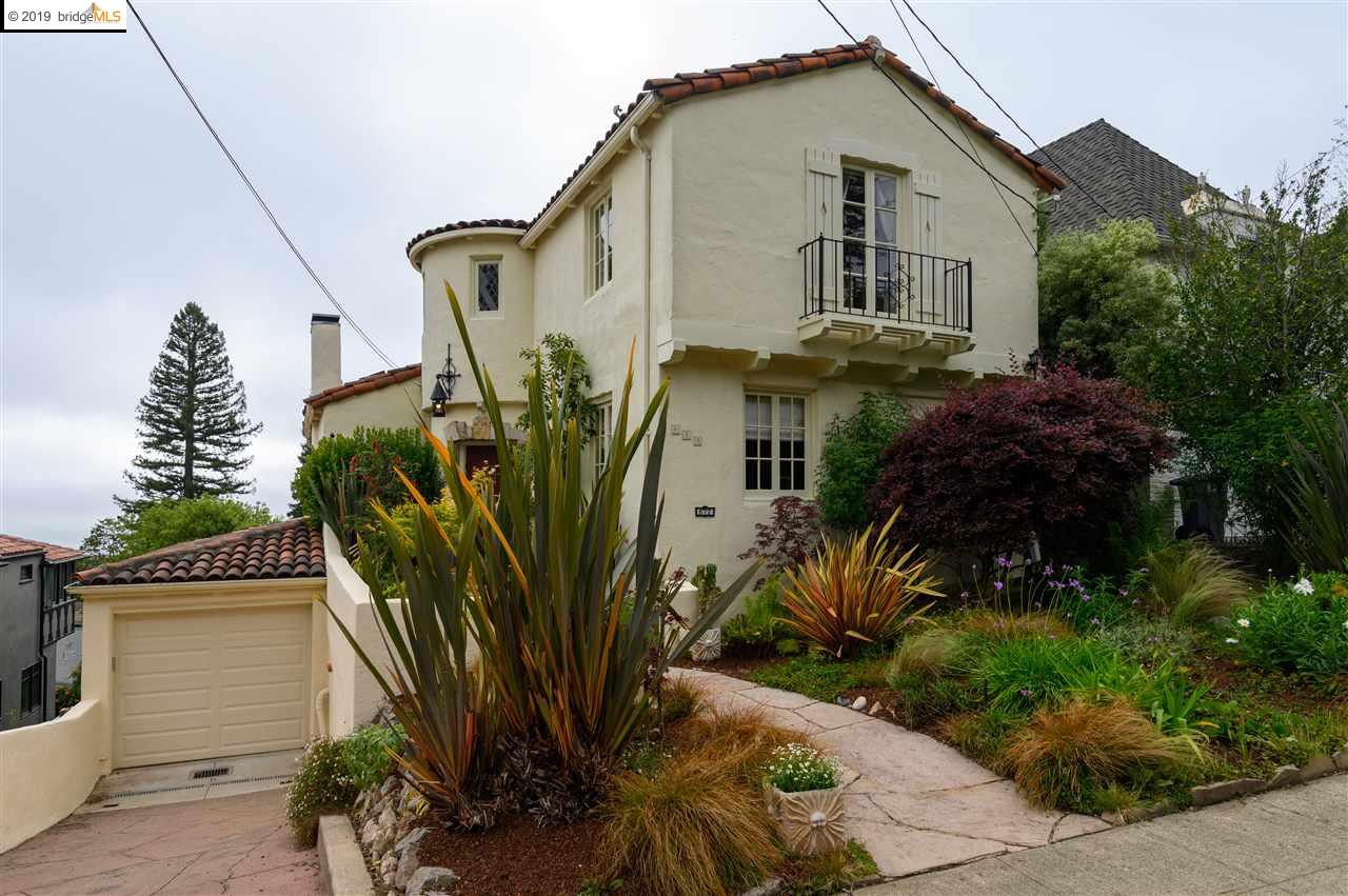 Buying or Selling BERKELEY Real Estate, MLS:40870415, Call The Gregori Group 800-981-3134