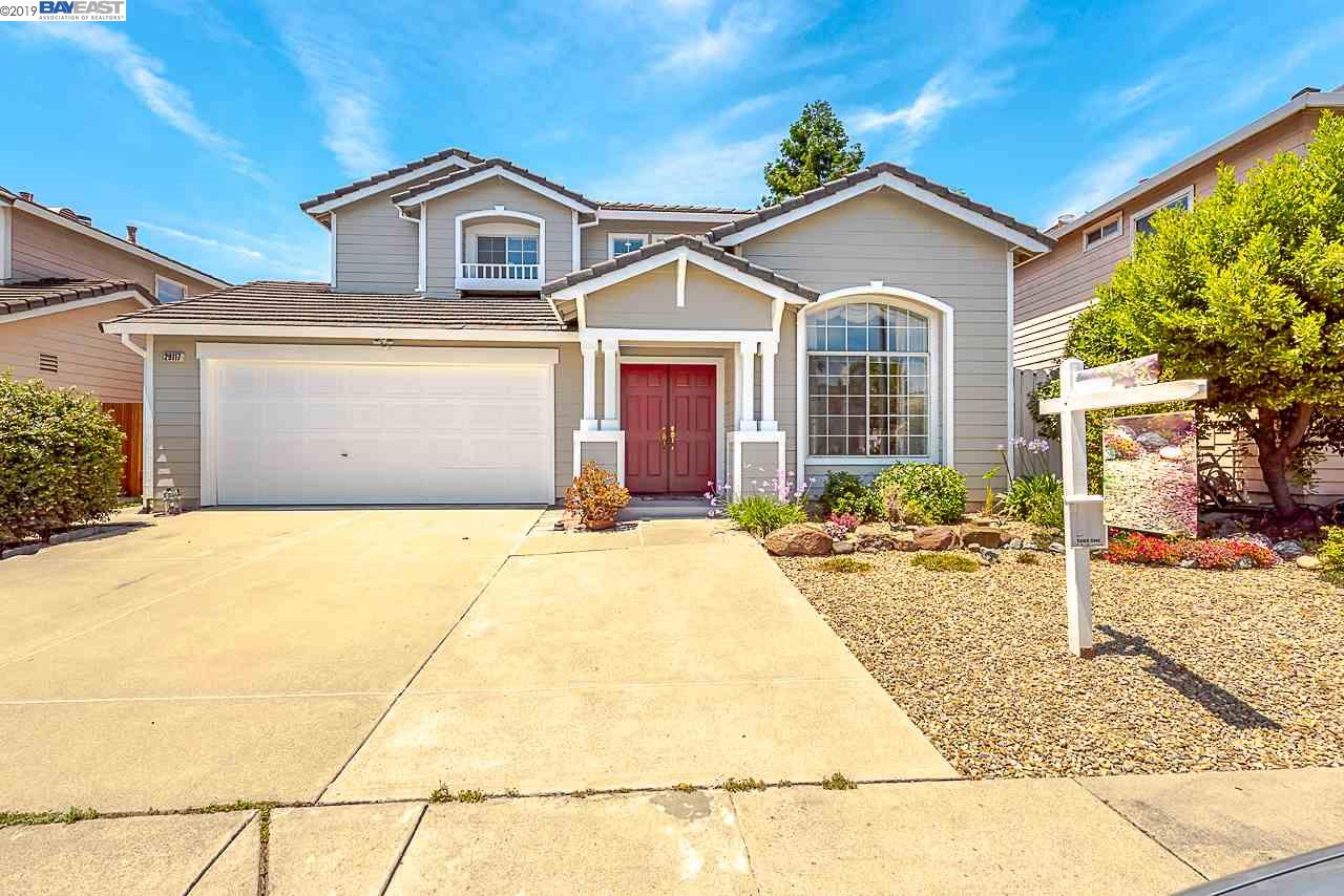 Buying or Selling HAYWARD Real Estate, MLS:40870444, Call The Gregori Group 800-981-3134