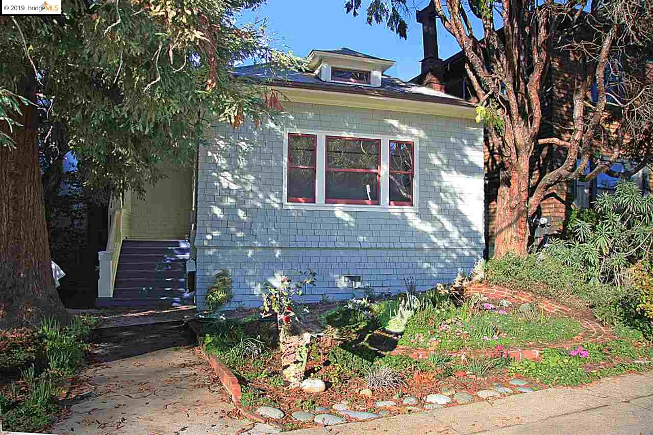 Buying or Selling BERKELEY Real Estate, MLS:40870826, Call The Gregori Group 800-981-3134