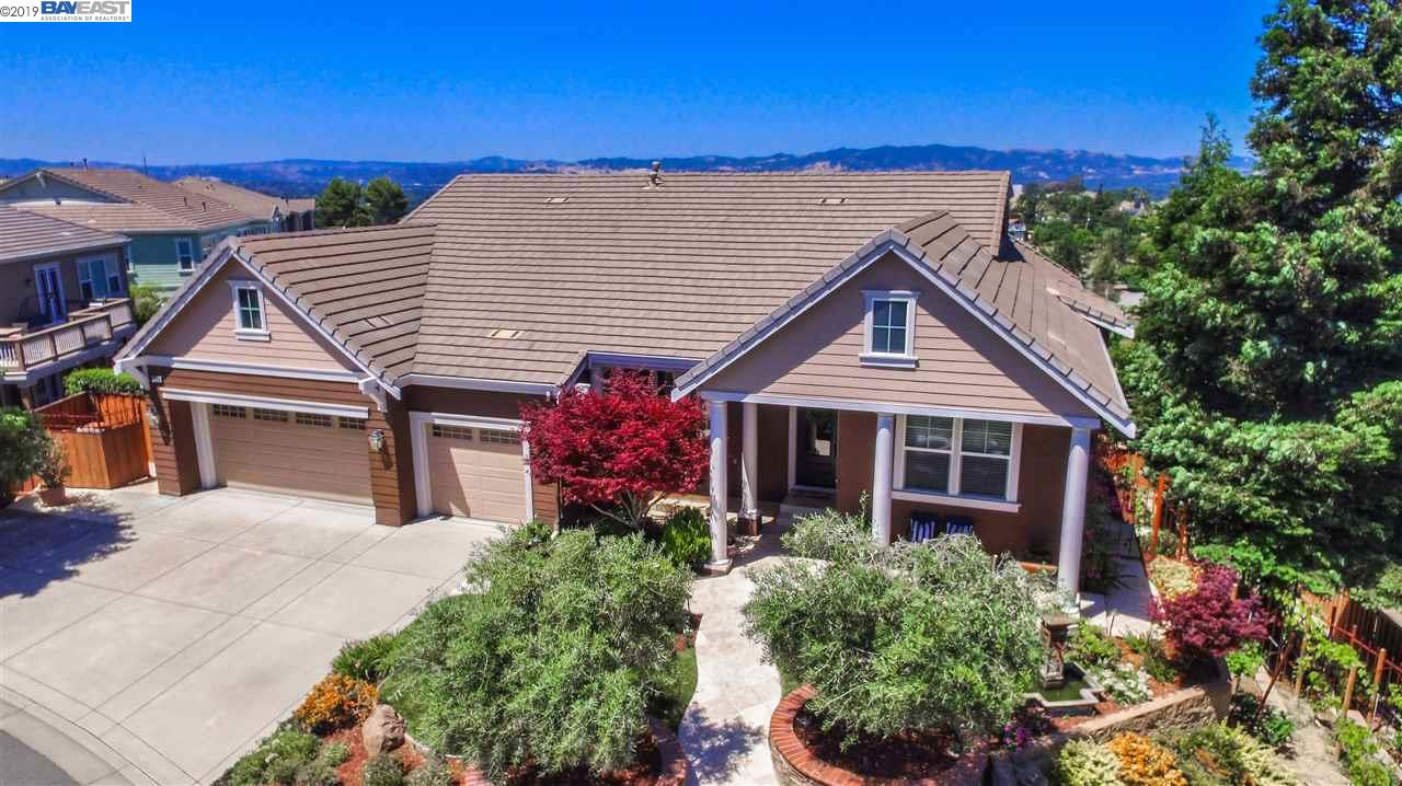 Buying or Selling CONCORD Real Estate, MLS:40870877, Call The Gregori Group 800-981-3134
