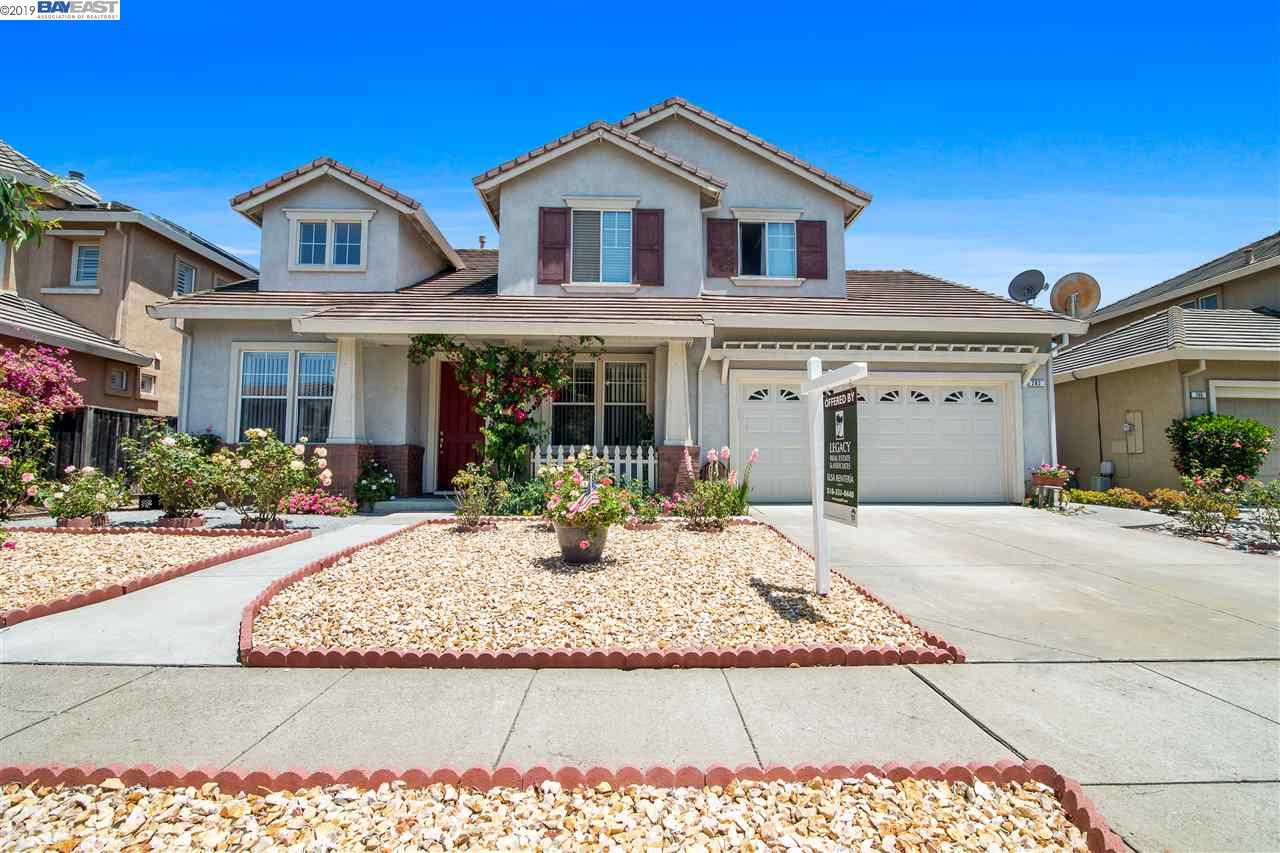 Buying or Selling HAYWARD Real Estate, MLS:40871170, Call The Gregori Group 800-981-3134