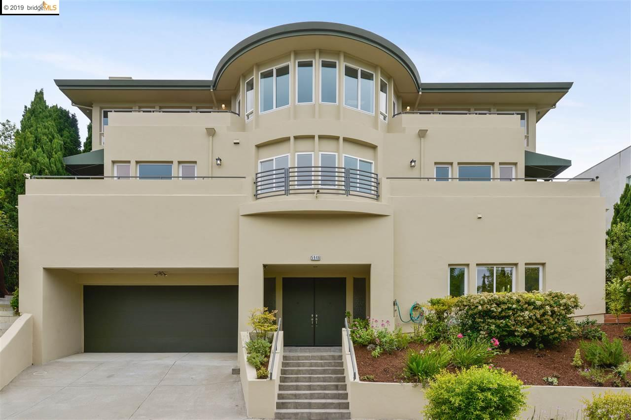 Buying or Selling OAKLAND Real Estate, MLS:40871273, Call The Gregori Group 800-981-3134