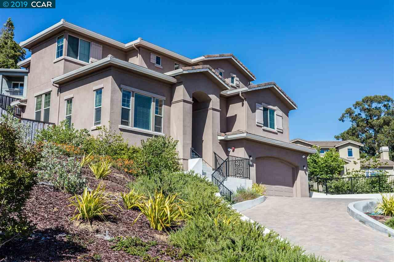 Buying or Selling HAYWARD Real Estate, MLS:40871409, Call The Gregori Group 800-981-3134