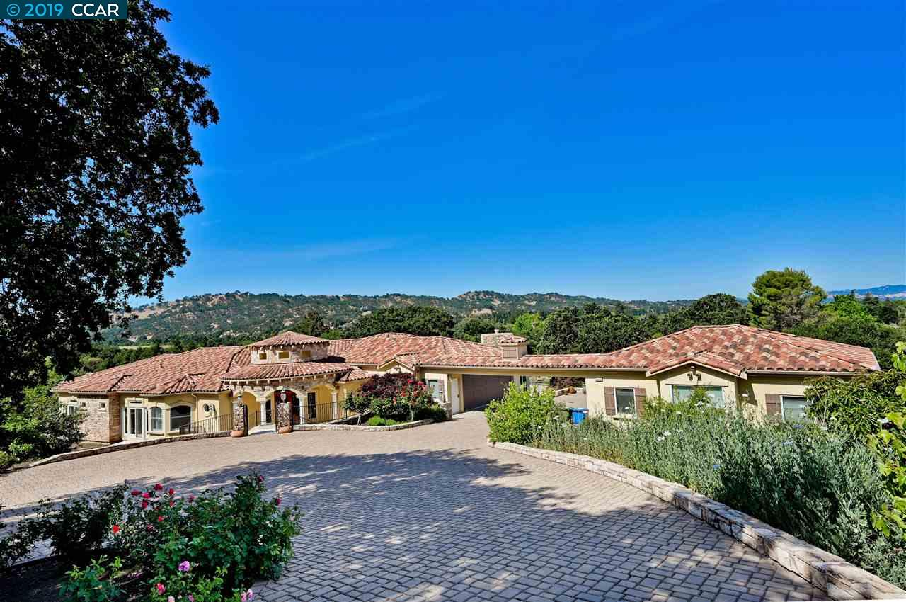 Buying or Selling WALNUT CREEK Real Estate, MLS:40871501, Call The Gregori Group 800-981-3134