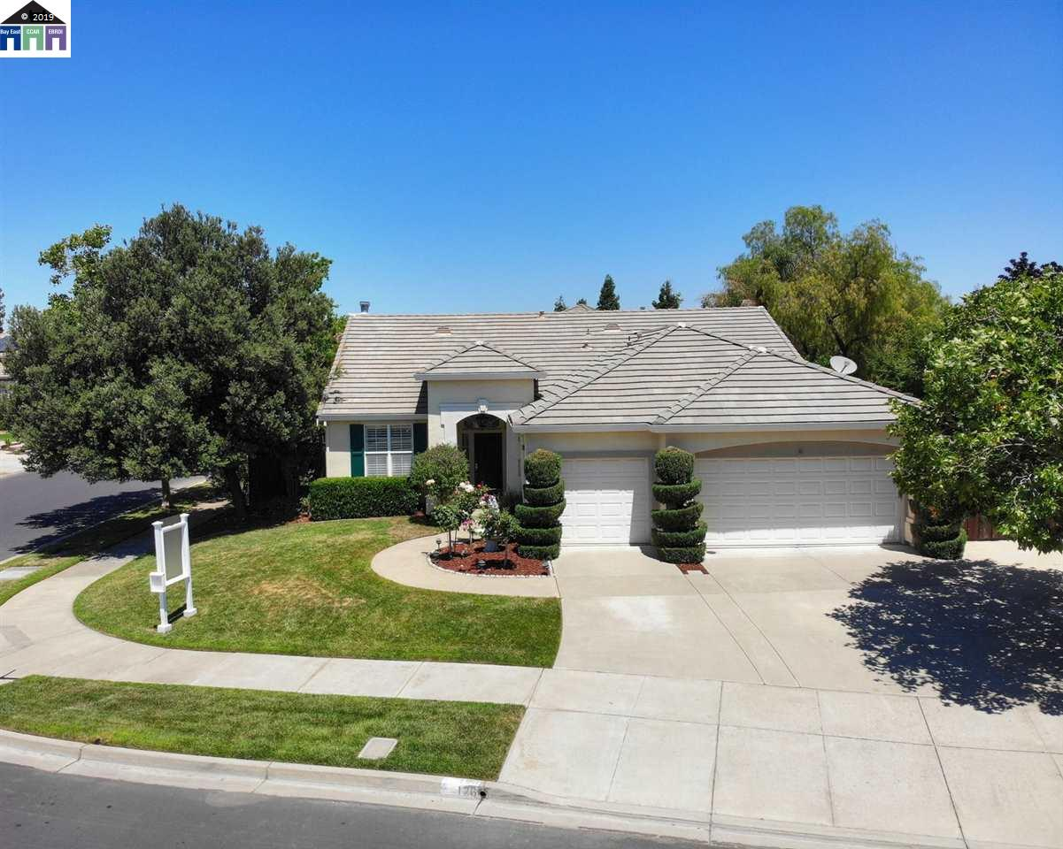 Buying or Selling LIVERMORE Real Estate, MLS:40871696, Call The Gregori Group 800-981-3134