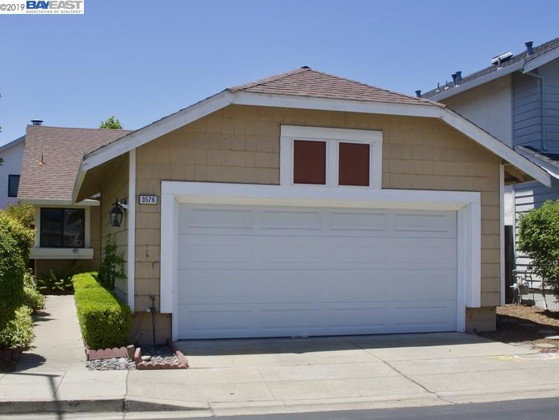 Buying or Selling ALAMEDA Real Estate, MLS:40872552, Call The Gregori Group 800-981-3134