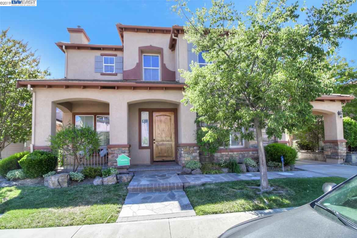 Buying or Selling DUBLIN Real Estate, MLS:40872871, Call The Gregori Group 800-981-3134