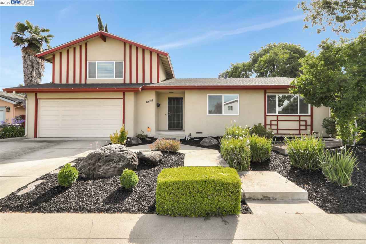 Buying or Selling DUBLIN Real Estate, MLS:40872872, Call The Gregori Group 800-981-3134